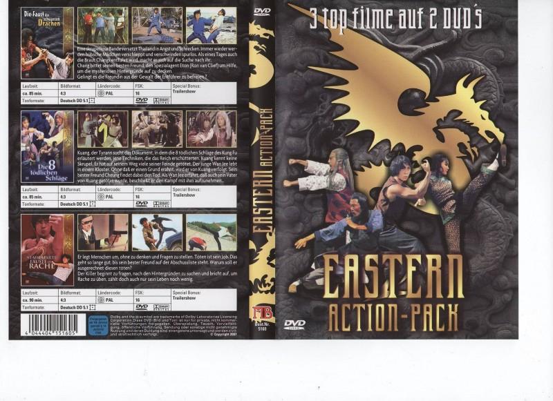 eastern action pack 3 top filme auf 2 dvd s rar kaufen filmundo. Black Bedroom Furniture Sets. Home Design Ideas