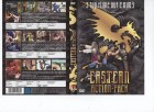 EASTERN ACTION-PACK - 3 top filme auf 2 DVD`s - RAR