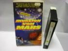 1712 ) VMP Invasion vom Mars ein Tobe Hooper Film