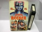 1328 ) Reeker Vegas Video mit James Franciscus