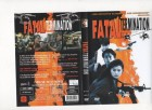 Fatal Termination - Moon Lee, Simon Yam, Ray Lui, Robin Shou