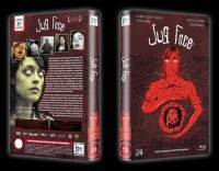 84: Jug Face - gr. Hartbox (DVD+Blu Ray) lim. 84