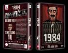 84: 1984 + Geschenkhartbox - gr. Hartbox - 84