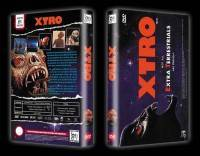 84: X-Tro - gr. Hartbox - 84 - Cover B
