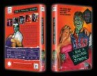 84: I was a Teenage Zombie  Cover A  gr. Hartbox 84 lim 150