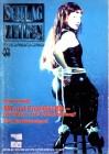 Schlagzeilen 46 Magazin