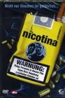 Nicotina - OVP