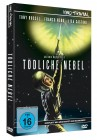 TÖDLICHE NEBEL - DVD Schuber Lim 1000 OVP