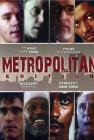 Metropolitan -OVP - 4 Filme - Ca 380 Min