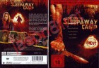 Return to Sleepaway Camp - uncut / DVD NEU OVP