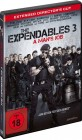 The Expendables 3 - Extended DC (deutsch/uncut) NEU+OVP