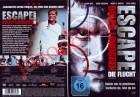 Escape - Die Flucht / Pentathlon - DVD NEU OVP D. Lundgren