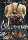 Marabunta - Die Killerameisen greifen an - OVP
