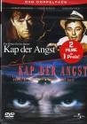 Kap der Angst - DVD Doppelpack - OVP