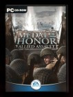 PC - Medal of Honor - Allied Assault