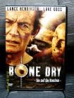 DVD - Bone Dry - Lance Henriksen Luke Goss