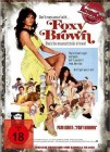 Foxy Brown - Action Cult Uncut (deutsch/uncut) NEU+OVP