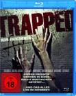 Trapped - Kein Entkommen BR - NEU - OVP