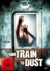 From Train to dust - Snakes on a Train