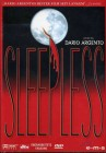Sleepless - OVP - Dario Argento