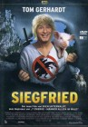 Siegfried - OVP - Tom Gerhardt
