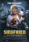 Siegfried - OVP - Tom Gerhardt