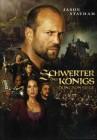 Schwerter des Königs - Dungeon Siege - Jason Statham