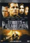 Streets of Philadelphia - Unter Verrätern - OVP