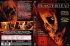 Plasterhead / DVD / Uncut / mit Wendecover