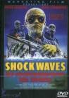 Shock Waves - Die Schreckensmacht der Zombies (Uncut)