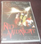 Red Midnight - Independent Horror - EXTREM RAR DVD