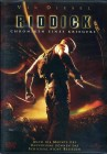 Riddick - Chroniken eines Kriegers - OVP