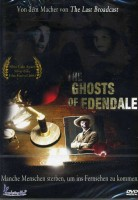 The Ghosts of Edendale - OVP
