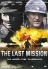 The Last Mission - Das Himmelfahrtskommando - OVP