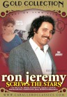 Ron Jeremy Screws The Stars - Caballero