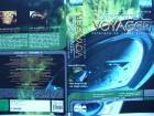 Star Trek Voyager ... Bewußtseinsverlust , Von Angesicht zu