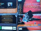 Star Trek Voyager ... Das Nadelöhr, Die Augen des Toten