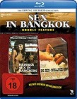 Sex in Bangkok - Double Feature [Blu-ray] (uncut) NEU+OVP
