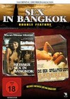Sex in Bangkok - Double Feature (deutsch/uncut) NEU+OVP