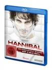 Hannibal - Staffel 2 [Blu-ray] (deutsch/uncut) NEU+OVP