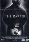 The Barber - Das Geheimnis von Revelstoke - Uncut 94 min