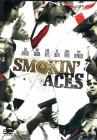 Smokin' Aces - OVP