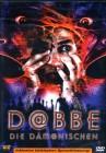 D@bbe - Die Dämonischen - OVP