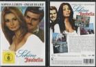Schöne Isabella - DVD uncut OVP