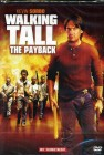 Walking Tall - The Payback - OVP