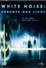 White Noise - Fürchte das Licht - OVP