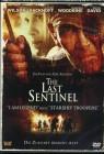 The Last Sentinel - OVP - FSK 18