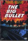 Made In Hong Kong - The Big Bullet - OVP