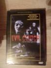 Evil Clutch.