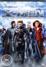 X-Men 3 - Der letzte Widerstand - OVP - 100 Min